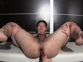Apartment 072 - Ass-fuck Specialty 9