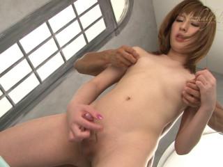 Ayano Aya