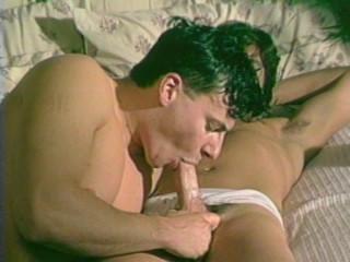 Shoe Camp (1989)