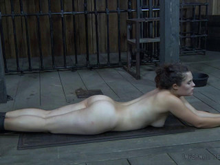 Charlotte Vale - BDSM, Humiliation, Torment