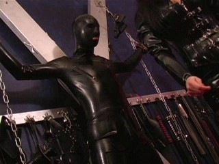 Domina File part 35