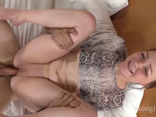 Jenna Clove - Years Old