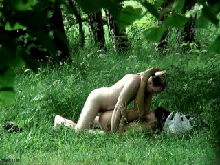 Peeped at the beach 9 - Voyeur, Naturism HD