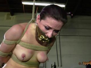 Torture For Caroline