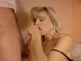 New Wave Hookers Vol. 2 (1990) - Amanda Stone, April Rayne, Savannah