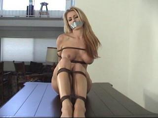 Kidnap Her Scene 24