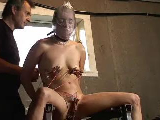 Insex -  PD and the Brat 1 (Live Feed From July 17, 2004) (62, 912)