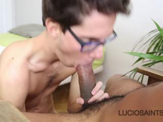 The mate - Marco Sanz & Lucio - Total Hd