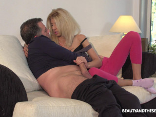 Missy Luv - Philippe Soine FullHD 1080p