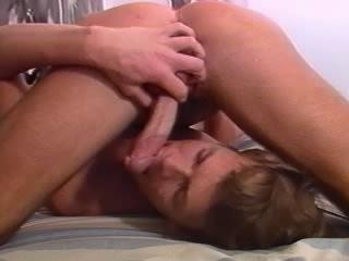 Takin' Care of Mike (1992) - Jamie Hendrix, Ted Cox, Tommy Wilde