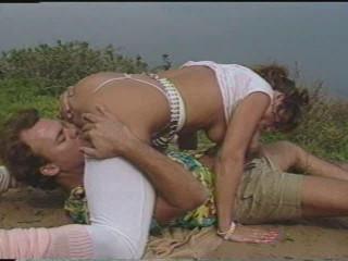 Very Dirty Dancing (1988)