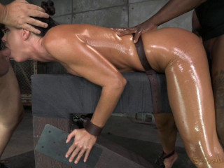 Fit cougar India Summer