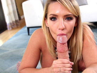 Cali Carter, Brad Knight - Am Legendary FullHD 1080p