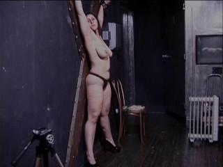 Extraordinary Breast Torment 13