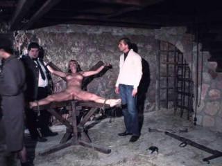 Modern Interrogatio - Cassandra Akte