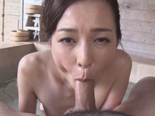 Rinka Mizuhara
