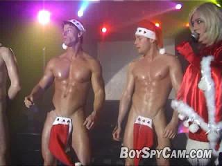 Boy Spy Cam Pornography Queer Vids 8