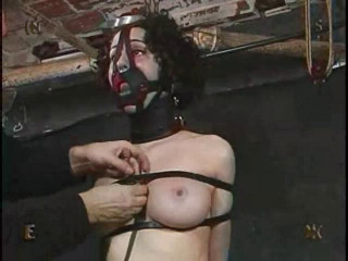 Insex - Playtime with Donna