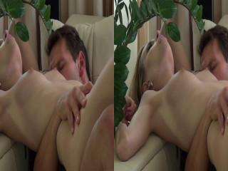 Sex Romance 3D