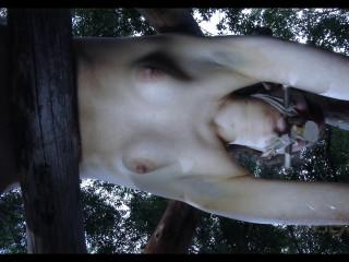 Creep Charnel , Sierra Cirque, HD 720p