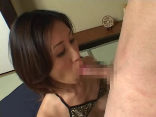 Japanese Pregnant Fetish