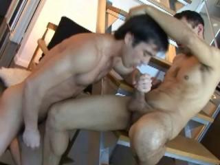 Amazing Thick Dicks