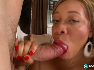 Mandy Rivers - All Phat, All Natural