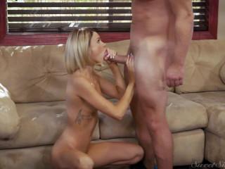 Emma Hix - The Mistress vol 3 HD 720p