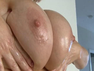 ample nasty tits vol.5