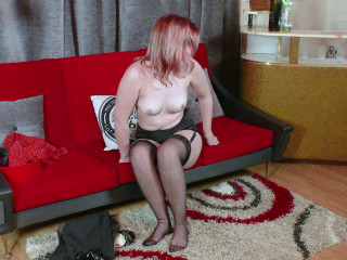 Anna Belle - Don't make me wait for JOI FullHD 1080p