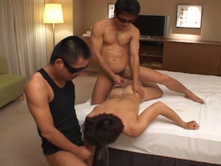 Wild Biz Dept Vol.5 - Teen Gays, Sex, HD