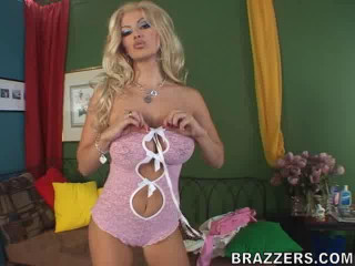 Brittany Andrews (Britanny Andrews is back)