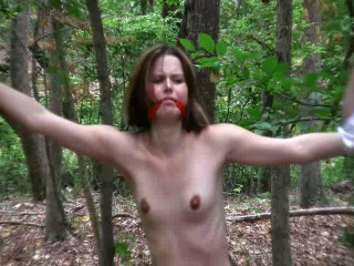 Jennifer 46