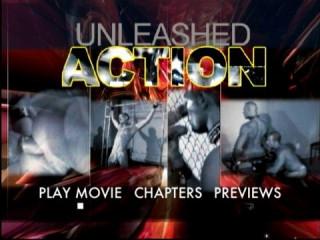 Unleashed Act  ( apreder )
