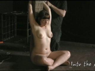 Intotheattic - Nausicca (Posted 06-24-2010)