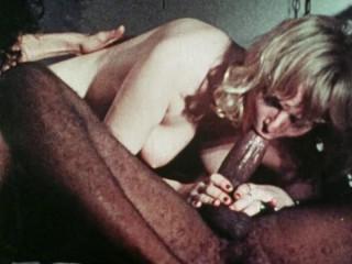 Tongue (1976)