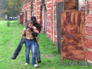 Boys Fetish Area Part-040