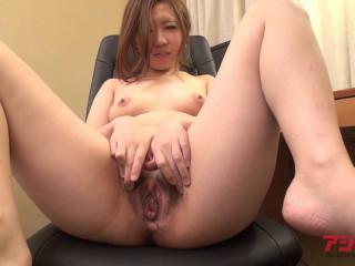Miyuki Nakamura Sc. 4