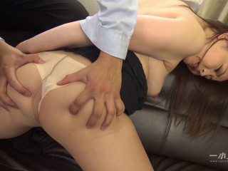 Fucked mature colleague wife