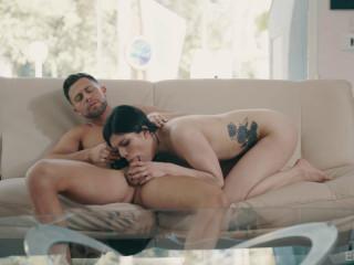 Sadie Blake - Isnt That Cheating? (2019)