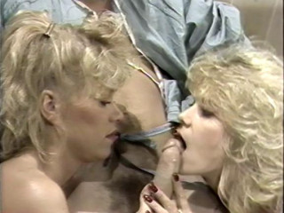 Butts Motel part 4 (1990)