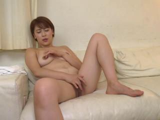 Meirin - Bare Wife-Shanghai