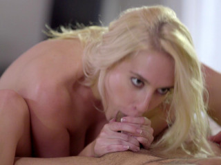 Cadence Lux - Eat Of The Clit FullHD 1080p