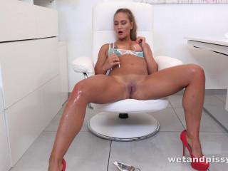 Nurse Naomi