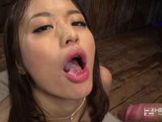 A ultra-cutie with massive baps heads wild! — She wants many peckers