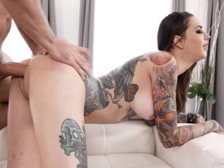 Rocky Emerson - Cum on my Tattoo (2019)