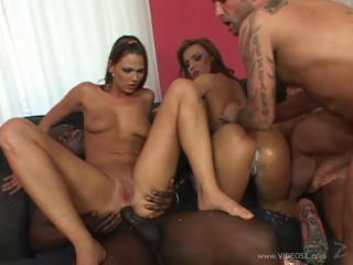 Euro Sex Party 2