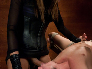 Nothing But a Fuck-hole to Me : Yasmin Lee Supremacy