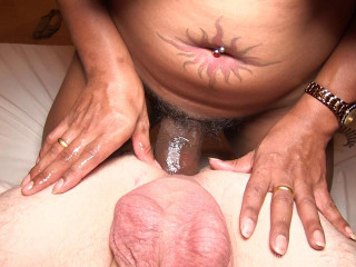 Jizz-shotgun Princess Creamed Crack