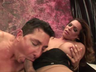 Valeria Moreira - Hard And Sensual Valeria